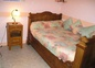 le lit breton