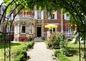 la Villa la Gloriette