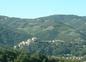 Auribeau Pays de Grasse - le village perché