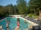 piscine 10x5 eau salée