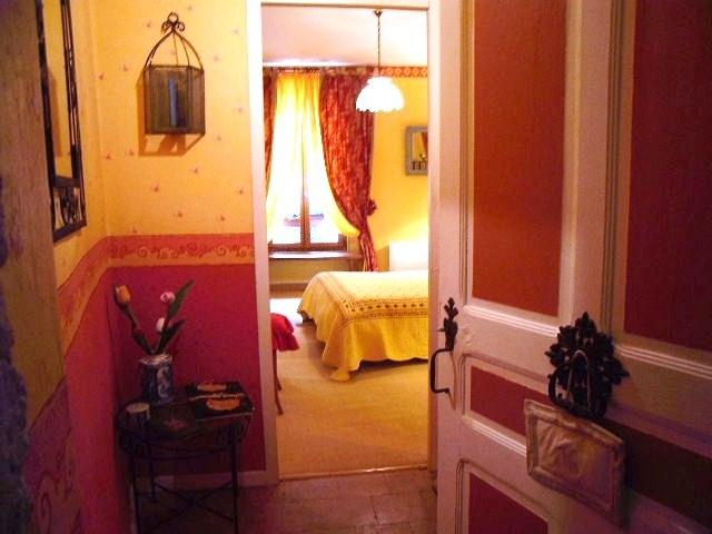 Chambre d 39 h tes au vieux couvent chambre d 39 h tes chambre hotes languedoc roussillon h rault - Chambres d hotes herault ...