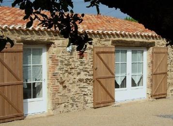 Chambre D Hotes Chez L Oie S Eau Chambre Hotes Pays De La Loire