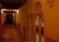 Le grand couloir