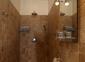 Salle de bains Bougainvilliers