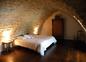 chambre caverne