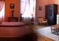 Chambre Coralie