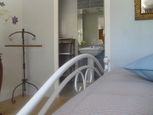 Chambre d 39 h tes les guinots chambre hotes les chambres - Chambres d hotes saint etienne ...