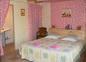 chambre rosalie