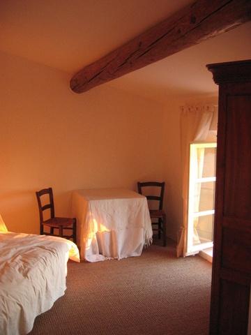 chambre d 39 h tes la chambre d 39 h tes naturiste chambre hotes piscine les chambres. Black Bedroom Furniture Sets. Home Design Ideas