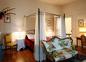 Chambre Antonia