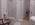 Salle de douche chambre Chartreuse & Verveine