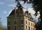 Le Château de la Villatte