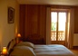 Chambre Clergeon