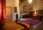 Chambre du Marquis