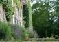 Le Domaine des Prés de Joussac