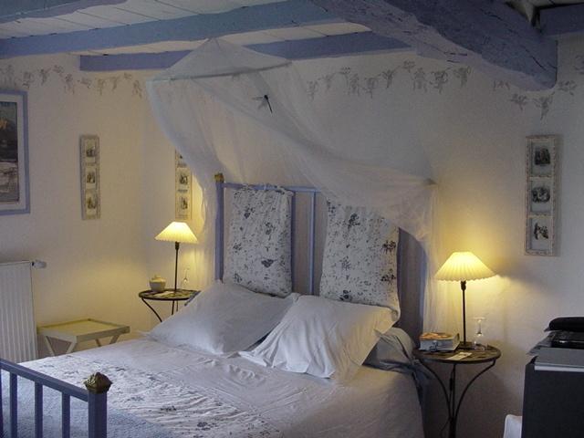 chambre d 39 h tes annonce p rim e effacer chambre hotes. Black Bedroom Furniture Sets. Home Design Ideas