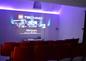 Notre salle de cinéma à partager