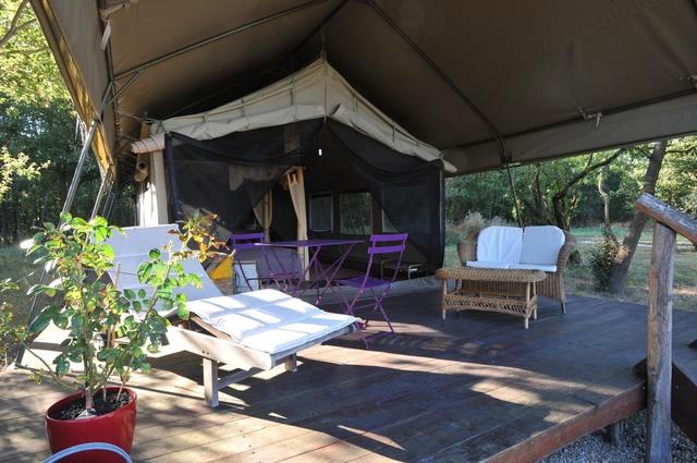 chambre d 39 h tes ecolodge la maison joulin chambre hotes pays de la loire maine et loire. Black Bedroom Furniture Sets. Home Design Ideas