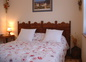 Chambre Georges