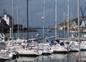 port de Dahouet