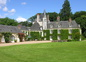 Château du Plessis Anjou