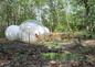 La bulle des chênes