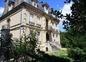 Chambres d'hôtes en Champagne près de Troyes