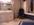 Salle de bain chambre Génépi