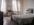 Chambre Gentiane