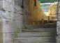 Amphithéâtre gallo-romain - Grand