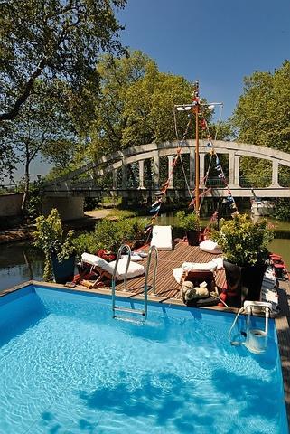 chambre d 39 h tes appart des anges chambre hotes piscine languedoc roussillon h rault cers france. Black Bedroom Furniture Sets. Home Design Ideas