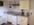 kitchenette du studio