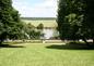 Chambres d'hotes chateau de Fontenay - Vue des chambres