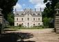 Château de Fontenay - Le Château