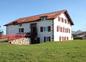 Maison Biscaya