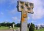 parc de sculpture