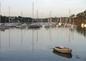 Le Port du Belon