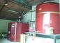 distillerie