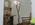 salle d'eau bulle chênes nuit insolite