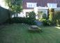 jardin sud