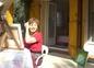 Josette -Artiste peintre