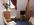salon chambre