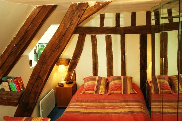Chambre d 39 h tes la belle histoire chambre hotes for Bourgogne chambre hote