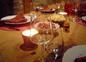 La table d'hôtes