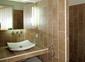 Salle de bains Lavandes