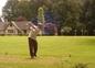 Le golf compact de la Mésange