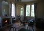 les salons du Chateau
