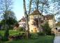 Les Fontaines - Maison et Jardin