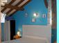 chambre opale