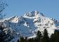 Le Pic du Midi de Bigorre, emblème de la Vallée de Campan